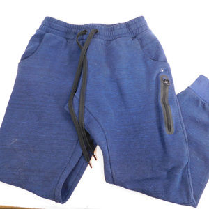 Kyodan Women's Blue Sweatpants M CL2070 1019
